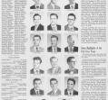 11-may-1953-page-3