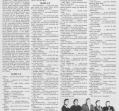 13-may-1953-page-5
