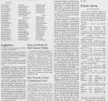 14-may-1953-page-6