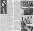 15-may-1953-page-7