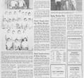 16-may-1953-page-8