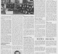 05-april-1954-page-1