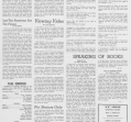 06-april-1954-page-2