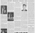 07-april-1954-page-3