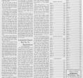 08-april-1954-page-4