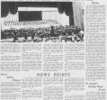 09-may-1954-page-1