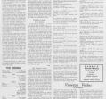 10-may-1954-page-2