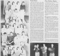 13-may-1954-page-5