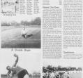 14-may-1954-page-6