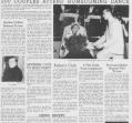 19-november-1954-page-1