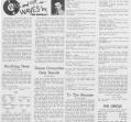 20-november-1954-page-2