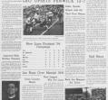 21-november-1954-page-3