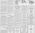 22-november-1954-page4