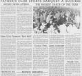 05-april-1955-page-1