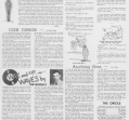 06-april-1955-page-2