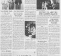 07-april-1955-page-3