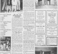 08-april-1955-page-4