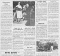 17-november-1955-page-1