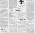 18-november-1955-page-2