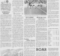 19-november-1955-page-3