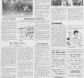 20-november-1955-page-4