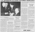 01-march-1956-page-1