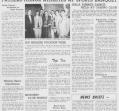 05-april-1956-page-1