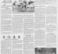 07-april-1956-page-3