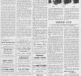 08-april-1956-page-4