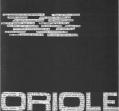09-special-edition-1956