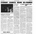 33-october-1956