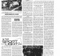 35-october-1956