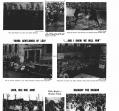 38-october-1956