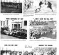 42-oct-1956