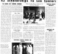 01-june-1958