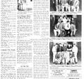 04-june-1958