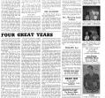 04-june-1959