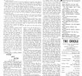 06-feb-1965