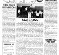 01-feb-1965