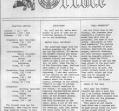 014-april-1970-page-1