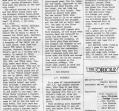 015-april-1970-page-2