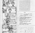 016-april-1970-page-3