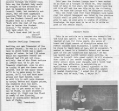 017-april-1970-page-4