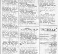 008-april-1971-page-2