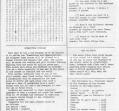 009-april-1971-page-3