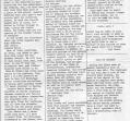 010-april-1971-page-4