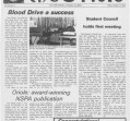 07-october-17-1975-page-1