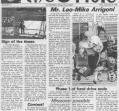 15-november-1975-page-1