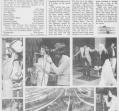 16-november-1975-page-2