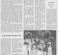 17-november-1975-page-3